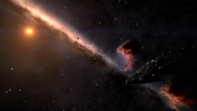 File:Explorer Heart Soul Nebula.png