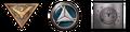 Миниатюра для версии от 14:12, мая 24, 2015