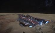 Farragut-Battle-Cruiser-FNS-Glory