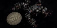 Alpha Centauri/al-Din Prospect