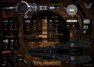 Elite-ships9
