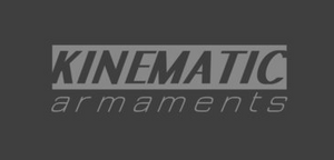 Kinematic-Armaments-Logo