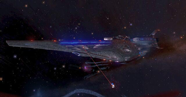 File:Imperial-capitial-ship.jpg