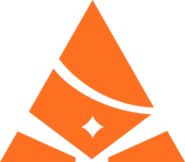 Bank-of-Zaonce Logo