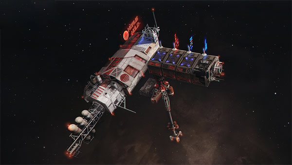 File:Outpost space station.jpg