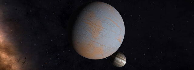 File:Europa-and-Jupiter.jpg