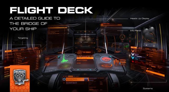 File:Flight Deck.png