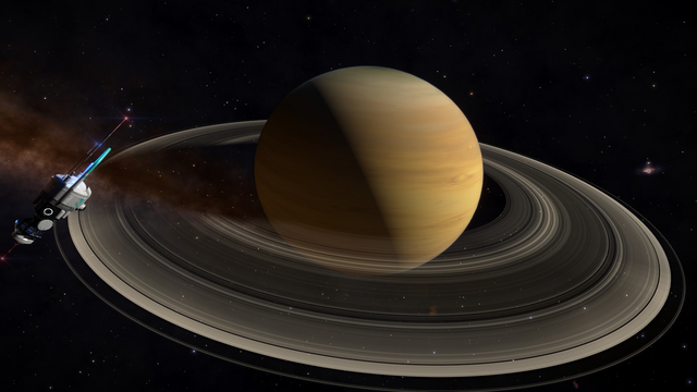 File:Saturn-Tourist-Beacon.png