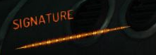 File:Cockpit Heat Signature.png
