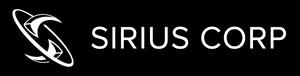 Sirius-Corporation-Logo
