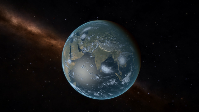 File:Elite-Dangerous-India-South-Asia.png