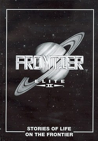 File:Frontier-Elite-2-Stories-of-Life-on-the-Frontier.png