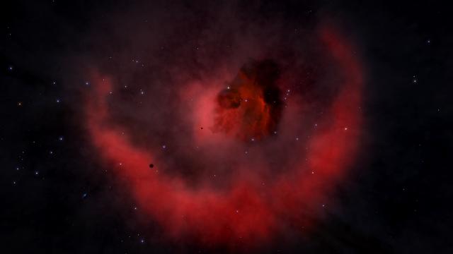 File:Orion-Nebula.png