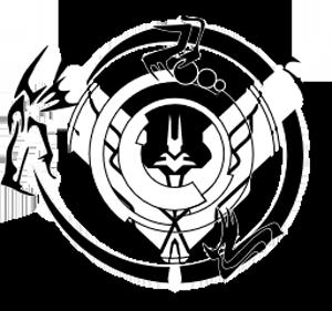 File:The-Dark-Wheel-Emblem.png