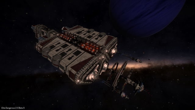 File:The Harmony Megaship.png