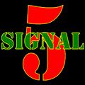 Thumbnail for version as of 15:13, September 4, 2015