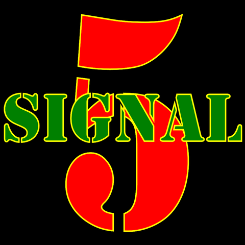 File:Signal5-1024.png