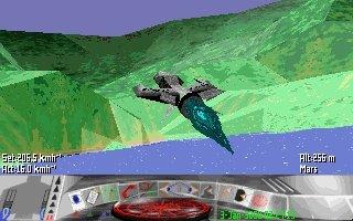Fichier:First encounters1 320.jpg