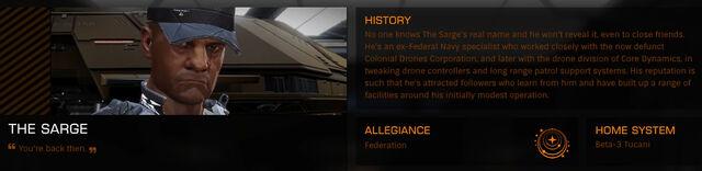 File:The-Sarge-Engineer.jpg