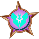 Файл:Badge-picture-2.png