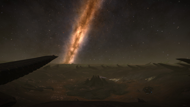 File:Thargoid Surface Site horizon view.png