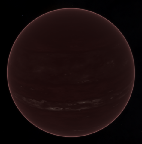 File:Helium-rich Gas Giant.png