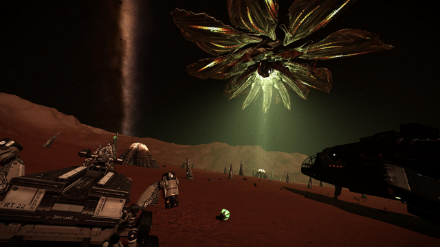 File:Unknown Ship Alien Structure interaction.png