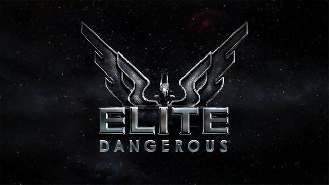 File:Elite Dangerous Splash Screen.png