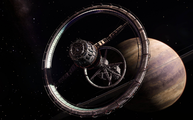 File:Orbis-Station-Gas-Giant.png