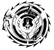 Darkwheel1-300x277
