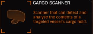 File:CargoScanner Ingame.png