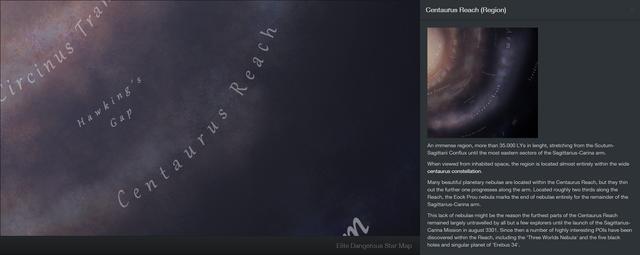 File:Centaurus-Reach-Galactic-Region.png