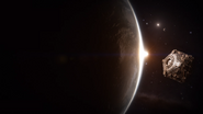 Coriolis-Station-and-Planet
