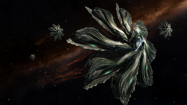 File:Unknown-Ships-Group-Thargoids.png