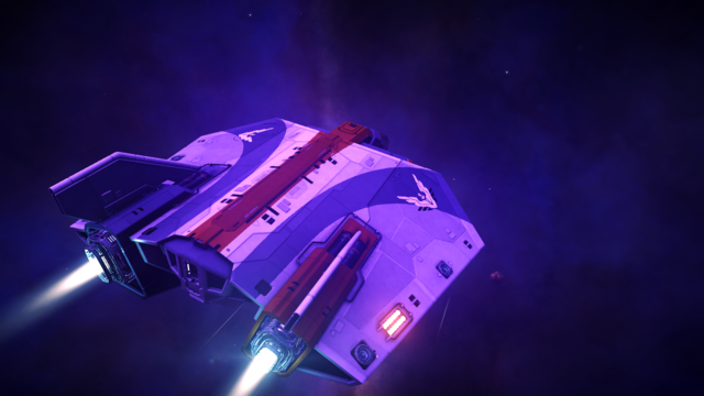 File:EliteDangerous64 2016-10-17 19-39-51.png