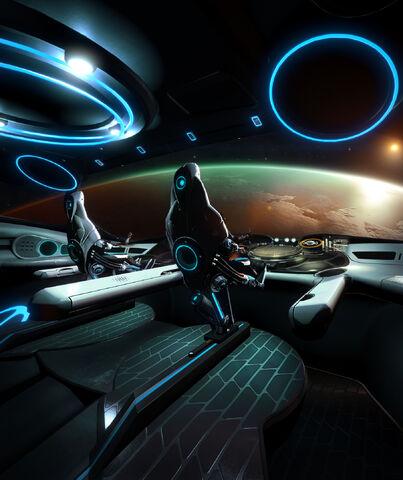 File:Imperial-Cutter-cockpit.jpg