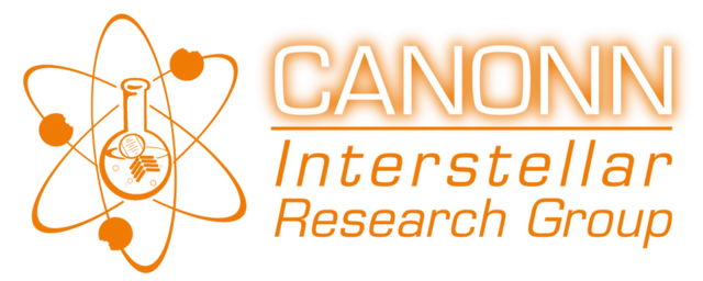 File:The Canonn Logo.png