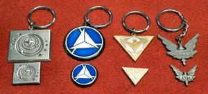 Elite-Dangerous-Merchandise-Pin-Badges