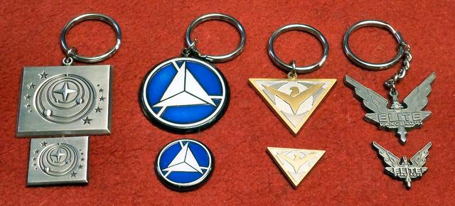 File:Elite-Dangerous-Merchandise-Pin-Badges.png