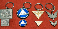 Elite Dangerous Merchandise