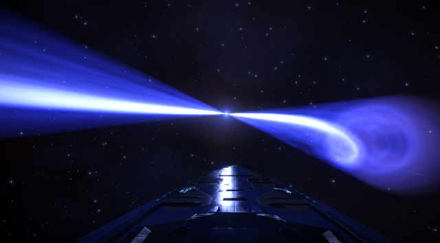 File:Neutron-Star-Anaconda.png