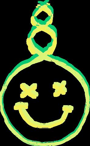 File:Onionhead Icon.png