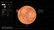 VY-Canis-Majoris-system
