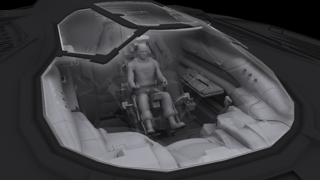 File:Cockpit MESH RENDER.png