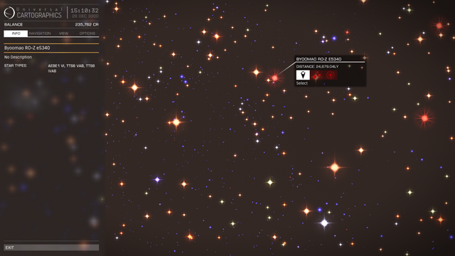 File:EliteDangerous32 2014-12-28 16-10-40-06.png