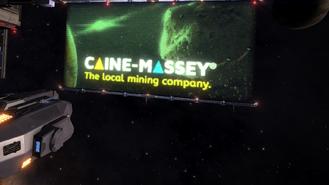 Caine-Massey-Ad