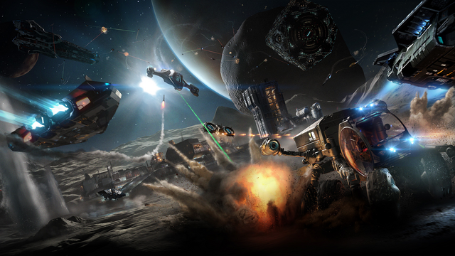 File:Elite-Dangerous-Horizons-Key-Art-2.png