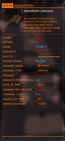 File:Enforcer Cannon.jpg