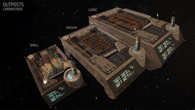 File:Outpost landing pad.jpg