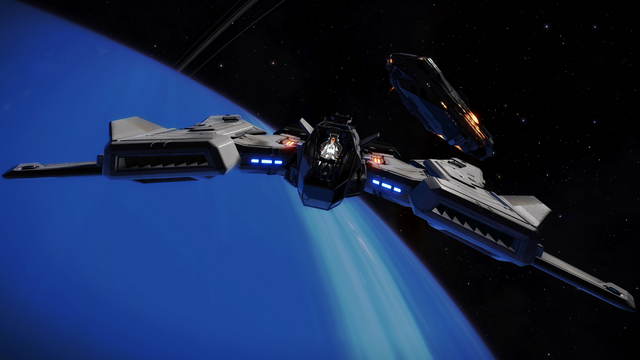 File:Taipan-Fighter-Neptune.png
